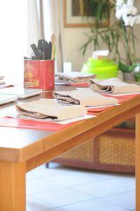 Cours de cuisine, Fréjus - Cooking classes, Fréjus, Provence - Vanessa Romano - photographe et styliste culinaire (3)