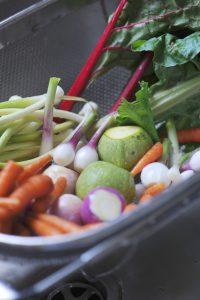 Cours de cuisine, Fréjus - Cooking classes, Fréjus, Provence - Vanessa Romano - photographe et styliste culinaire (4)