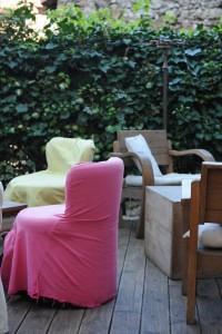 Salon de thé, Cannes - Vanessa Romano - photographe et styliste culinaire (1)