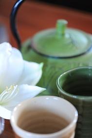 tea-for-two-vanessa-romano-photographe-et-styliste-culinaire-dsc_6000