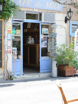 Le Café Bauduen - Vanessa Romano - photographe et styliste culinaire (1)