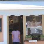 Le Mahé Café à Fréjus dans le Var - Vanessa Romano photographe et styliste culinaire