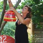 Le temps des lucioles, Saint Raphaël (83) - Vanessa Romano photographe et styliste culinaire