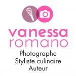 Logo_Vanessa-Romano_RVB