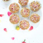 photo deMuffins vegan sans gluten Vanessa Romano photographe culinaire