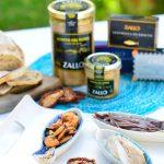 produits-de-la-mer-lepicerie-des-chefs-saint-raphael-var-vanessa-romano-photographe-et-styliste-culinaire
