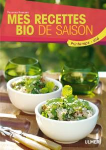 Romano_Mes recette bio-3