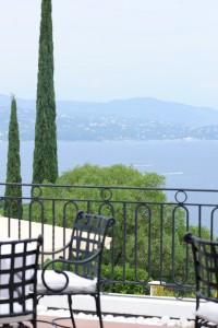 - VIlla Belrose - Saint Tropez - Vanessa Romano photographe et styliste culinaire (2)